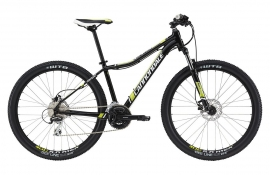 Cannondale Tango 6 (2015)