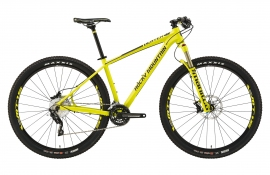 Rocky Mountain Vertex 950 (2015)