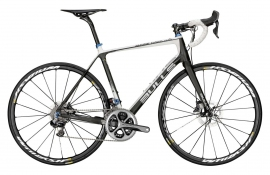 Bulls Alpine Hawk Team DI2 (2015)