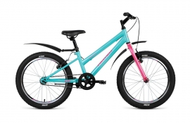 Altair MTB HT 20 Low (2019)