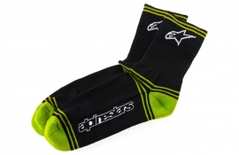 Alpinestars Winter