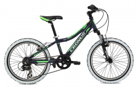 "Cronus Best Mate 20"" Boy  (2014)"