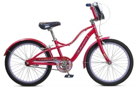 Schwinn Breeze (2019)