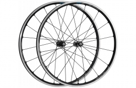 Shimano WH-RS500-TL 9/10мм (2018)