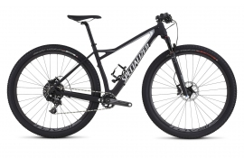 Specialized Fate Expert Carbon 29 (2016)