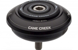 Cane Creek 10 Asmbly-Top-ZS44/28.6-H8