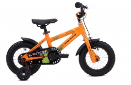 "Cronus Big Chief 12"" (2015)"