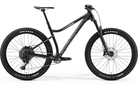 Merida Big.Trail 800 (2019)