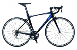 Giant TCR Advanced 2 (2013)