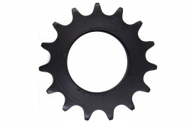 "Shimano Dura-Ace Track Звезда задняя SS-7600 (1/2""x3/32"")"