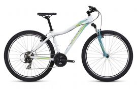 Specialized Myka V 650b (2016)