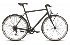Specialized Daily Sport (2016)