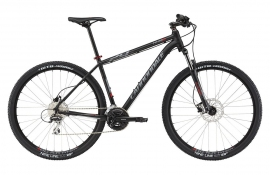 Cannondale Trail 6 29 (2015)